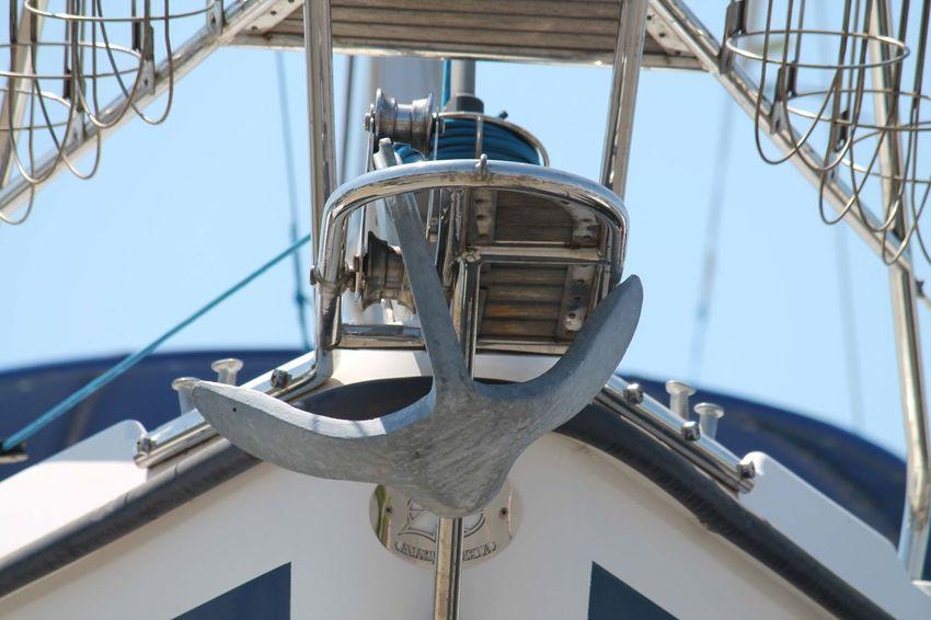 Boat Coast Day Helm Nautical Vessel No People Outdoors Sailing Ship Ship Ships Sky Transport Yacht Yachting Yaht Yahtclub
