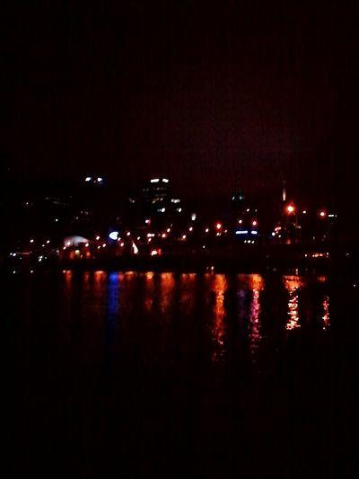 Docklands,Melbou