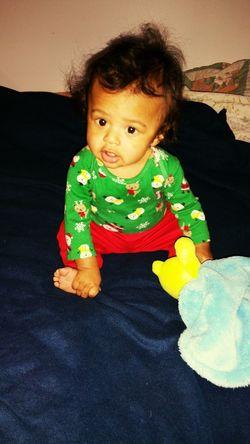 5 Months Old My Baby Boy Cutestbabyever My Handsome Son