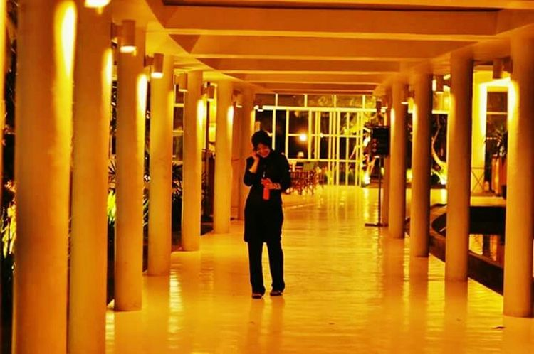 Showcase March Golden Light Nightphotography That's Me Hanging Out Candidmoments Enjoying The Moment Jakarta INDONESIA