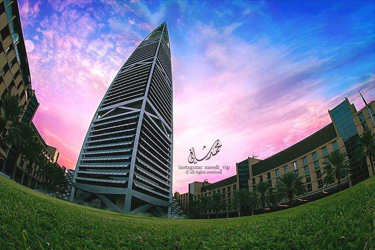 Riyadh Riyadh KSA Riyadh City Riyadh Sky KSA Saudi Arabia Ksa_moodi First Eyeem Photo