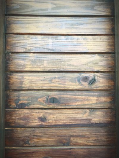 Wood Wood - Material Backgrounds Pattern Textured  Wood Grain Full Frame Wood Paneling Rough Close-up Weathered Brown Knotted Wood Retro Styled No People Day Rustic Nature Outdoors