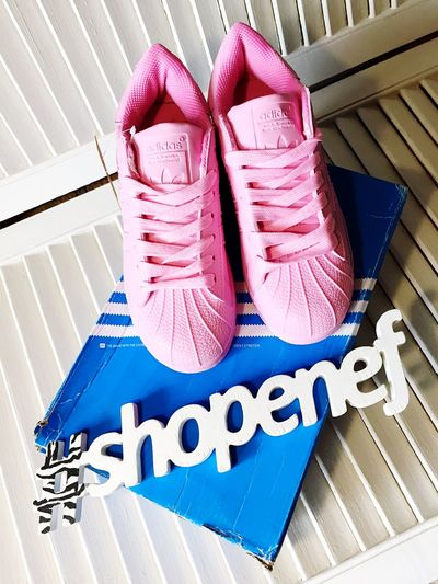 Shopenef  Adidas Adidas Superstar Supercolor