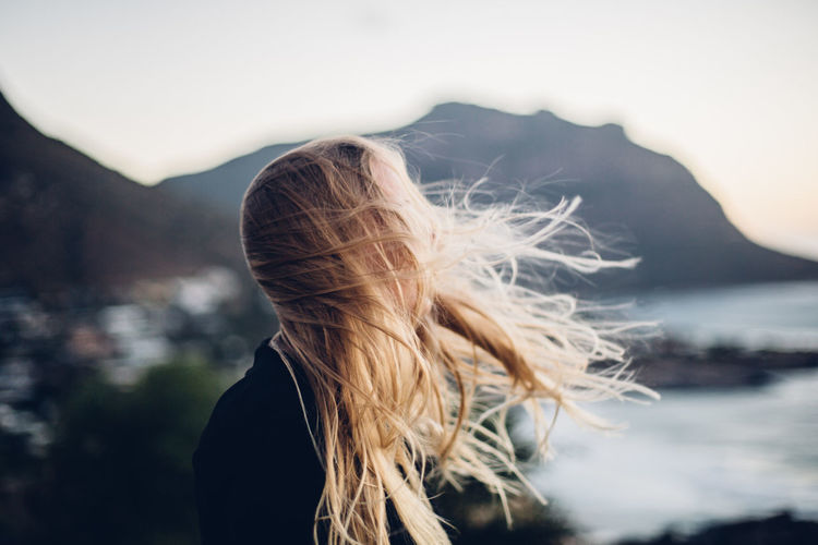 Cape Town Freedom Fun Quality Time Sisterhood Sunset_collection Traveling View Wanderlust Adventure Beauty In Nature Capetown Coast Enjoying Life Goldenhour Grils Laughter Long Hair Outdoors Roadtrip Sea Southafrica Sunset Windy Women
