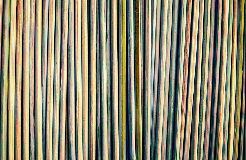 bamboo sticks background Food Styling Food Sticks Stickshift Wooden Sticks Abstract Backgrounds Bamboo Bamboo Sticks Chinese Culture Chinese Style Close-up Corrugated Iron Day Full Frame Indoors  LINE Multi Colored No People Pattern Stick Sticks Striped Textured