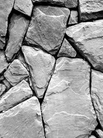 Fine Art Photography Wall Rock Rock Stone Hardness Break Strong Wall Texures