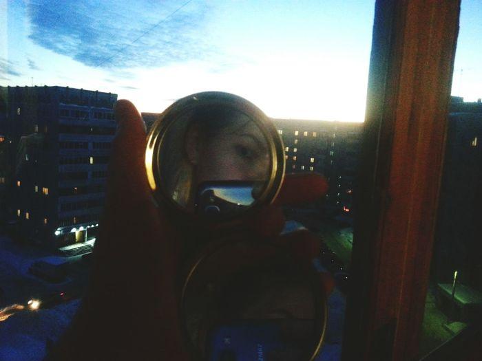 Везде и всюду волшебными красками рисовать☁🌔🎑🌃 Hi! That's Me Stupidselfie Mirrorselfie Windowselfie City Evening Sky Town March Spring Firstdayofspring That's Me EyeEmBestPics Eye4photography  EyeEm Best Shots Lucky Gorgeous Russia Today Selfie ✌ Light And Shadow