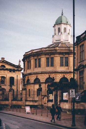 Oxford 2016 Vscocam Vscogood VSCO EyeEm Best Shots Eye4photography  EyeEm Gallery EyeEmBestPics Exploring Oxford