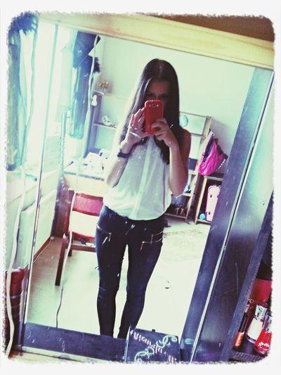 Hey! :) Taking Photos Hi! Enjoying Life Hello World