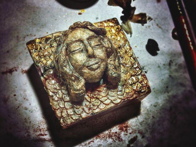 Handmade soap💕 Handmade Soap No People