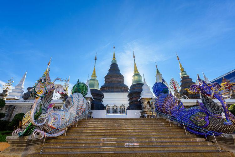 Beautiful Thai