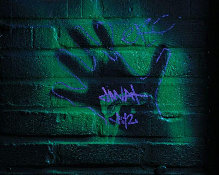 Taking PhotosOur Best PicsPaint Spraycan Graffiti Art Schwerte Rattenloch Canon550D 50mm F1.8 Handmade 2016 Eyemphotography ArtWork Club Hand Tags & Bombs