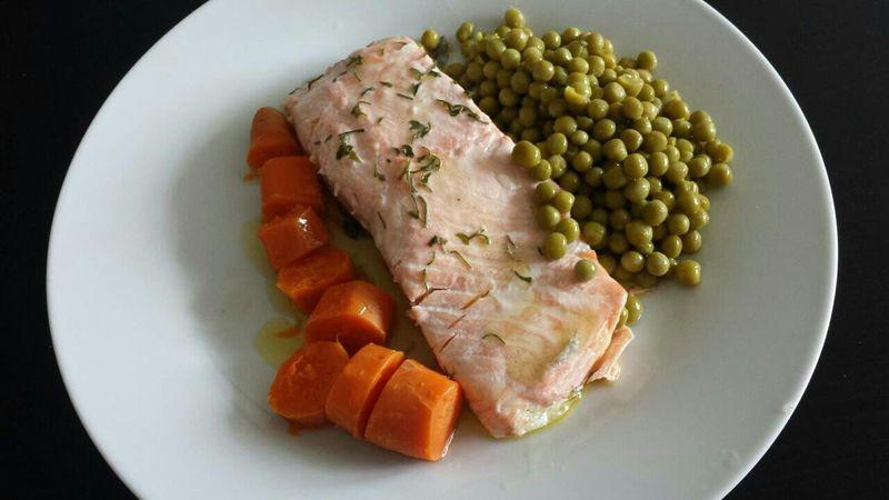 SalmonLove Salmon