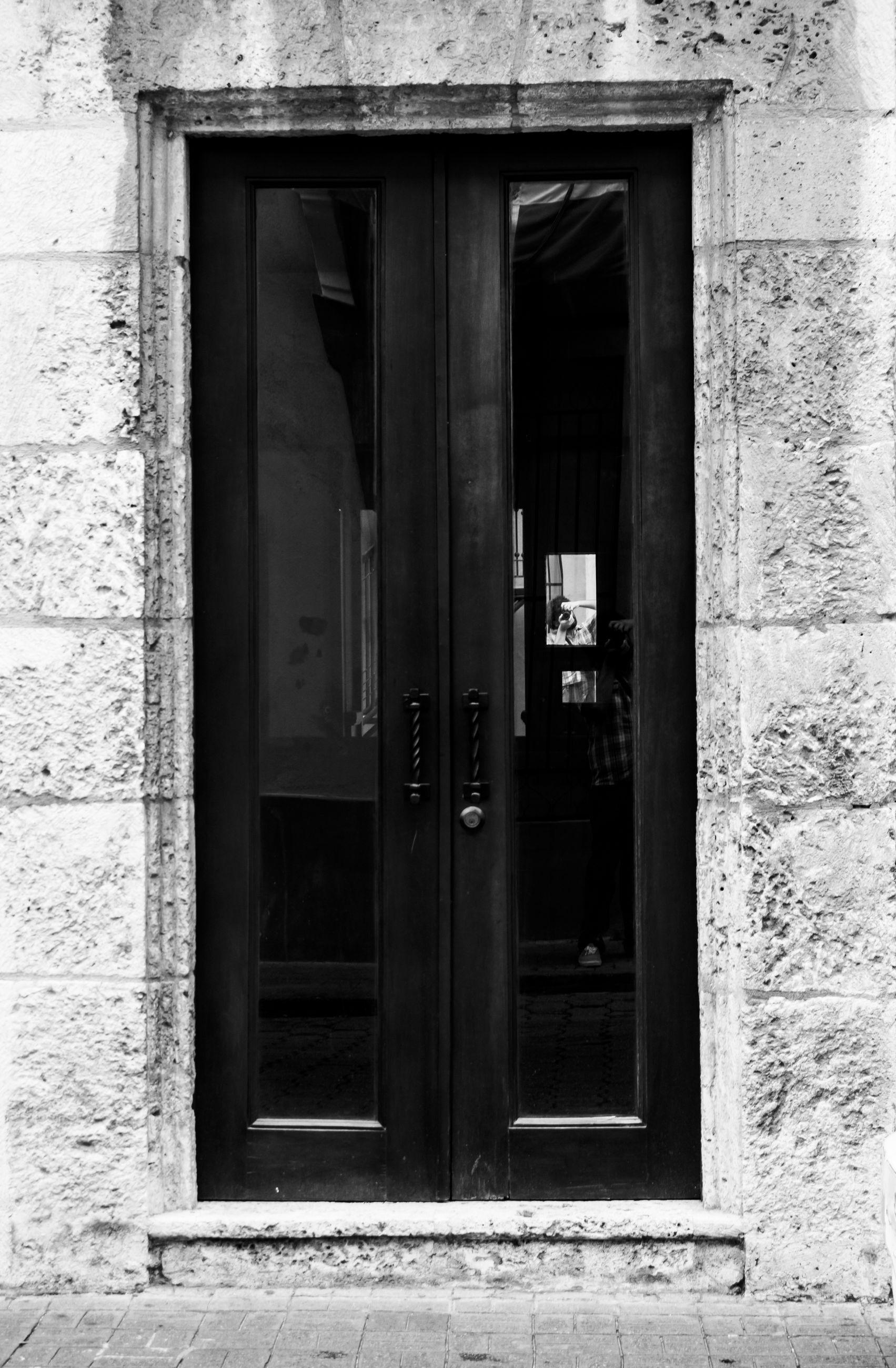 door, window, entrance, built structure, open, architecture, day, doorway, no people, building exterior, open door, outdoors, close-up