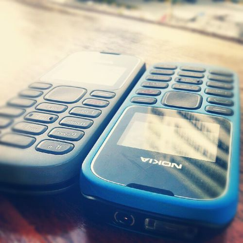 Bahthis Nokia  1260