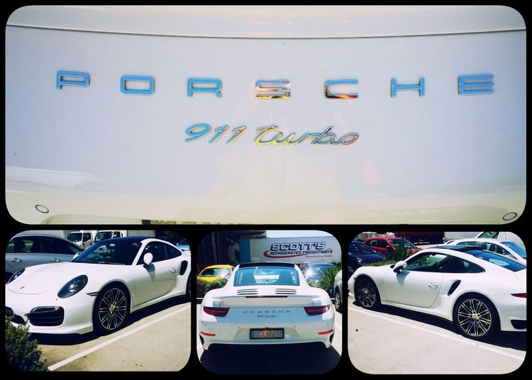 Porcsh 911 turbo my new project Fast Cars Cars Exotic Cars Sexycars Porcshe 911turbo EYEEMCARS  Check This Out Taking Photos Cheese!