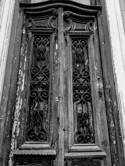 Door Architecture Building Exterior Built Structure Close-up