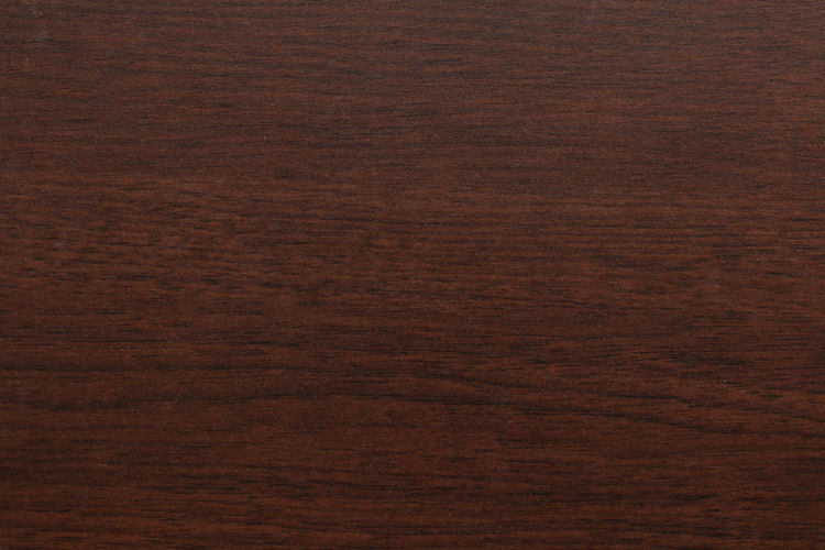 brown old vintage wood board texture background Backgrounds Brown Brown Background Close-up Colored Background Hardwood Indoors  Material Nature No People Pattern Rough Smooth Textured  Timber Walnut Wood - Material Wood Grain Wood Paneling