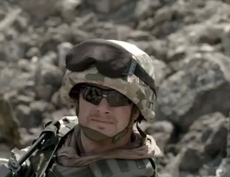Military Uniform Army Military Army Helmet Headwear Rubio Wearenotacompany Army Soldier Work Helmet War Uniform Camouflage Clothing Armed Forces One Person Patriotism Headshot Suit Of Armor Sports Helmet Outdoors Courage Day