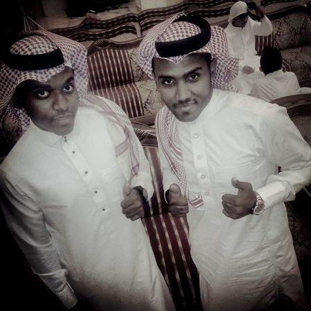 my bro ~ ♡