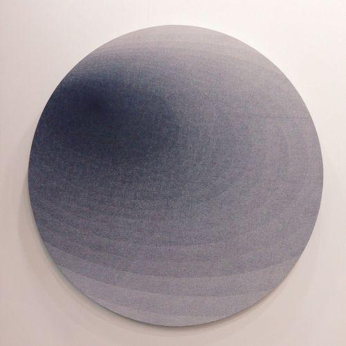Art Basel HongKong