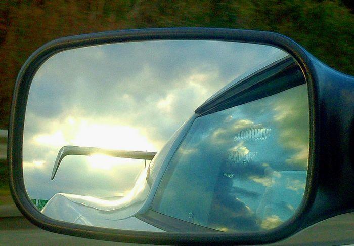 帰路 Car Exige Lotus Exige Sky Clouds And Sky Clouds Sidemirror Sidemirrorshot
