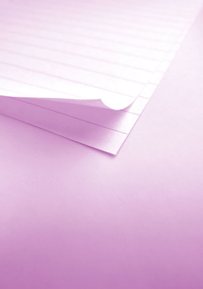 Blank empty Paper sheets Boardwalk Frame Label Notepaper Page Paper Business Copy Space Office Background Backgrounds Banner - Sign Blank Book Card Closeup Document Element Flyer Mock Up Art Work Note NotePad Notice Noticeboard Sheet