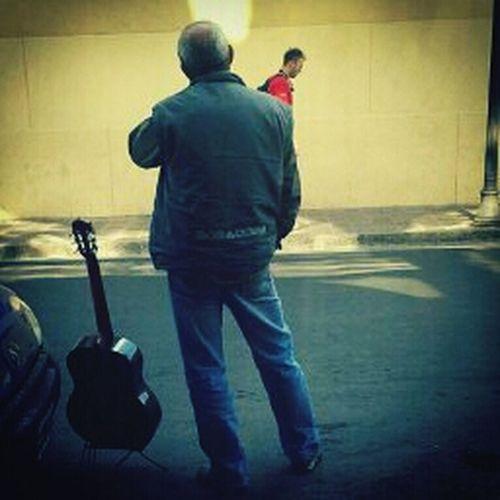 fiel compañera City Life EyeEm Way Better Than Instagram The Street Photographer - 2014 EyeEm Awards