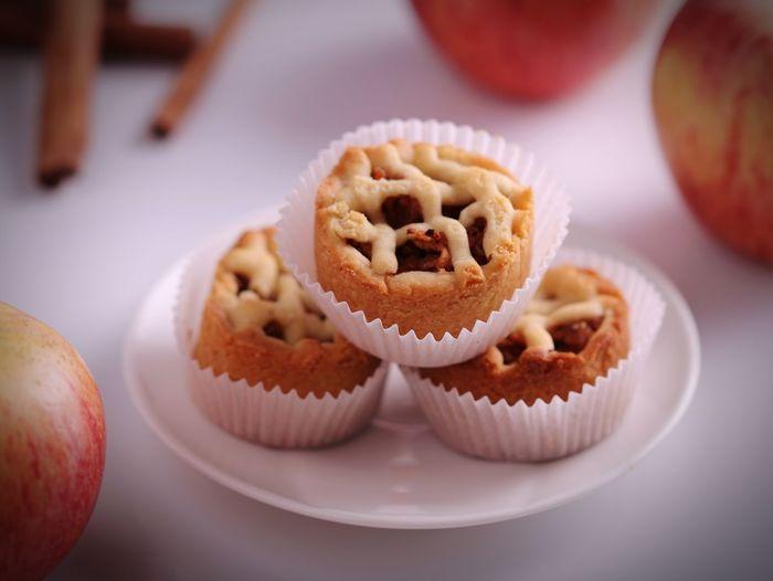 applepie Apple