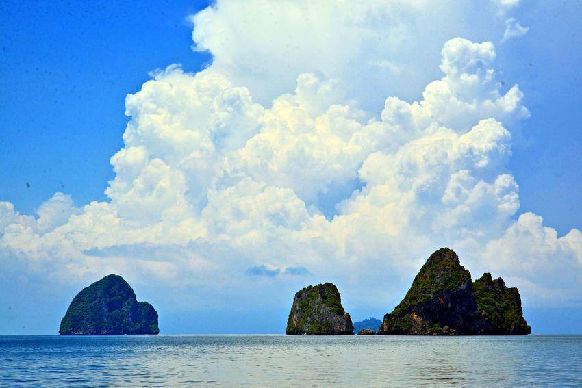 Nature Photography Andaman Sea Island Island In The Sea Nature_collection Sea Sea And Sky Sea View Sea Colours Sea_collection Beauty Of Sea Sea Photography Nature Colors Beauty In Nature Island And Sea Sea Blue Sea And Blue Sky
