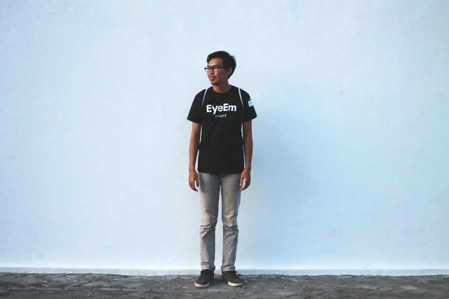 Thank you EyeEm @team. I'm kind of honored to be The Global EyeEm Adventure organizer in the city of Manado. Terima kasih. EEA3 EEA3 - Manado The Global EyeEm Adventure 3