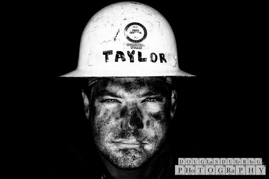 "Hour Twelve ""Mill Worker"" of my 24 in 24 project 2.0 Headshot Portrait Duerringphoto Exceptional Photographs Balance And Composure Photographic Memory Mypointofview Photographylovers EyeEm Best Edits Best EyeEm Shot EyeEm Best Shots EyeEm Gallery EyeEmBestPics Eye4photography  Fine Art Photography First Eyeem Photo Popular Photos Check This Out Photooftheday One Mid Adult Man Only Pittsburgh Photography Photo Of The Day 24in24project"