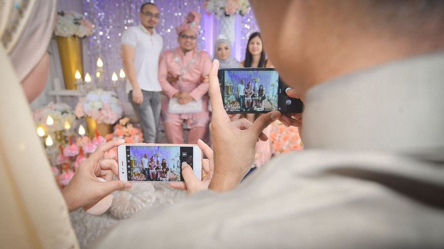 EyeEm Selects Wireless Technology Photography Themes Smart Phone Communication Photographing Portable Information Device Mobile Phone