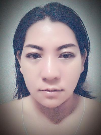 Me My Photos Not Beautiful EyeEm Thailand Chon😆