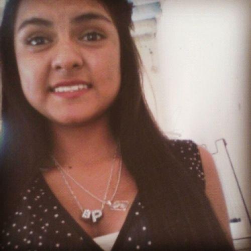 Por que le dises a otra gente que me quieres y que me quieres para toda la vida! Y ami no me lo dises porqueee? Es algo que nunca eh entendido ♡ Los dos nos queremos pero a los dos nos gana el orgullo?✌ MeSientoMalBPML💔