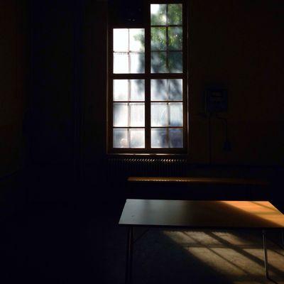 Compositions Light And Shadow EyeEm Best Shots Light