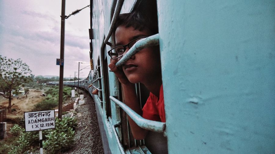 Train India Sky Close-up Wearing Children Preschooler Thoughtful Information Sign Non-western Script Information Chain Swing Ride Spray Paint Vandalism Warning Sign Stop Sign Graffiti Arrow Sign Directional Sign Do Not Enter Sign Signboard No Parking Sign Pedestrian Crossing Sign Moving Aerosol Can Western Script Warning Symbol Stop - Single Word Street Art Road Sign The Photojournalist - 2018 EyeEm Awards The Traveler - 2018 EyeEm Awards Summer Road Tripping Capture Tomorrow