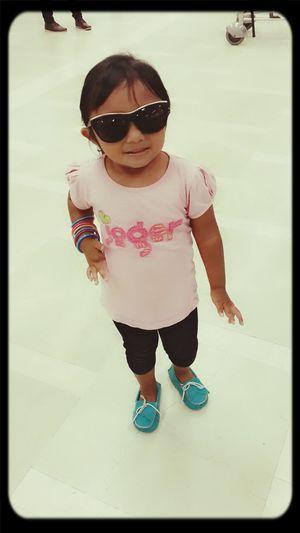 Latepost Kiddos Baby May Mizz Nunuy