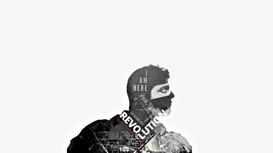 Photographic Memory PicArt Black And White Collection  Art, Drawing, Creativity Text Dark Photography Blac&white  Pencil Sketch  Doubleexposure Red Blackandwhite Face Antiselfie