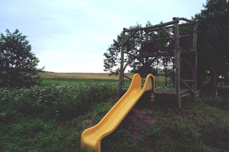 Traveling Roadtrip Cottage Travel AirBnB Poland Gdansk Farm Childhood Memories Toys In The Attic