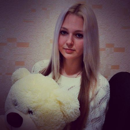 This is I.^^