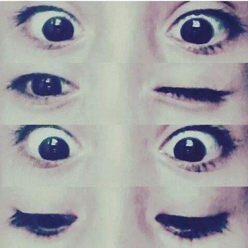 Ojossexymentenegros
