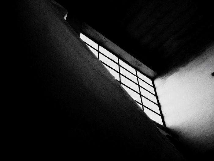 Grids IPhone Photography Taking Photos Monochrome Rui Militao photographers Digital Grids Frame framing Windows And Doors