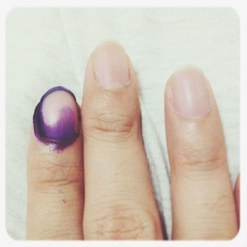 Philippine Election 2013