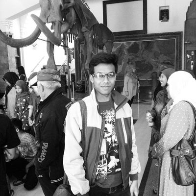 Waktu itu Museum Boy Skull Bnw Explorejabar Bandung Instasunda LZ Asian  Like4like Follow4follow Tags4like