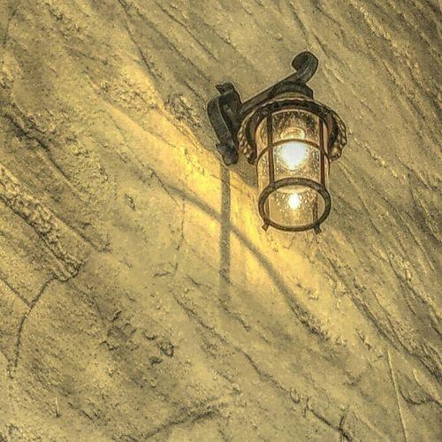 Lantern Lamp Light Light And Shadow Photoart Art Fairytale  Oldstyle Old Shadows & Lights