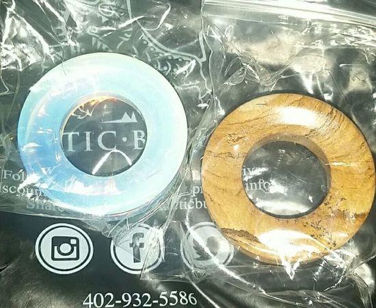 38mm stones Collection Ear Plugs Ear Gauge Eye4photography  First Eyeem Photo Selfie Piercing Eyemphotography Art EyeEm