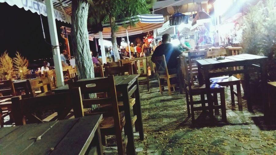 #istanbul #avşaadası Men Chair Retail