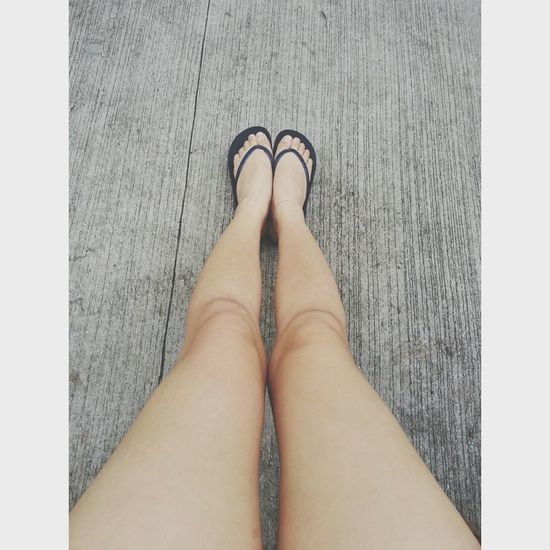 No capture. I'm Vanessa Its A Lifestyle Legsselfie Photo Diary