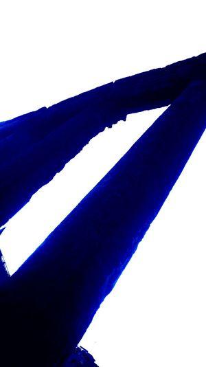 Hi Colores Darkblue Faver
